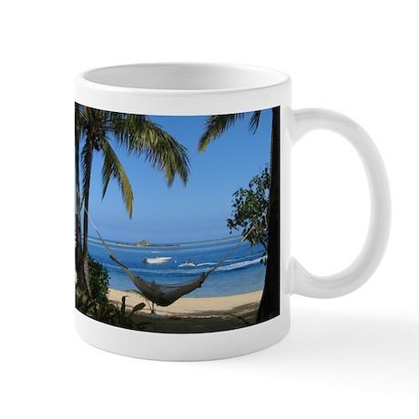 Hammock Mug