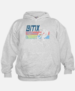bmx-championships-1986-for-dark-distressed Sweatsh