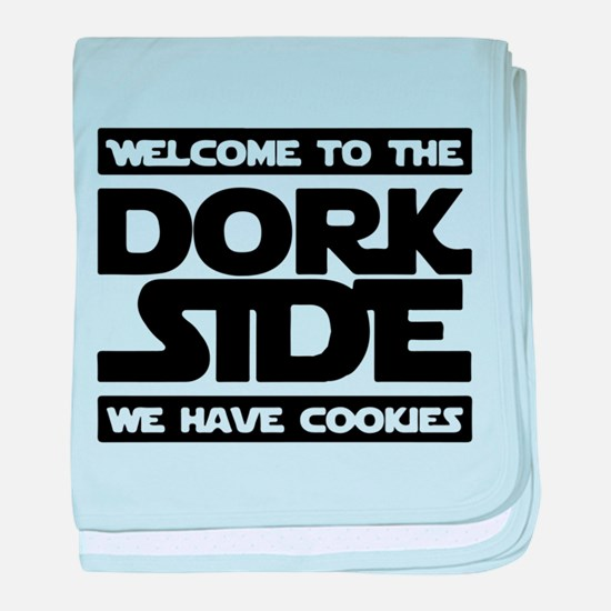 Star Wars Parody - Welcome to the dork side - we h