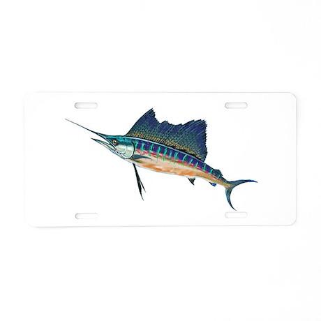 tracking aluminum license plate by artworkbyshirleyann333. Black Bedroom Furniture Sets. Home Design Ideas