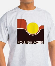 Rolling Acres Mall T-Shirt