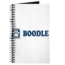 BOODLE Journal