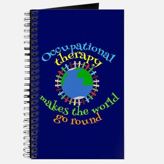 OT World Journal