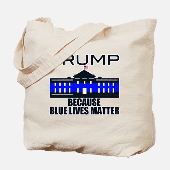 Funny Banned Tote Bag