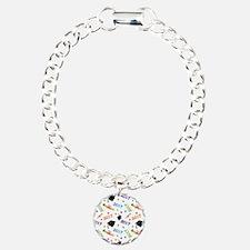 Class Bracelet