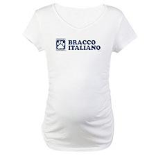 BRACCO ITALIANO Shirt