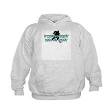 Vancouver Hockey Daddy Hoodie