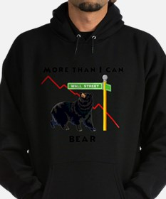 More Than I Can Bear Market Sweatshirt