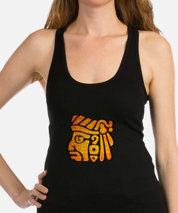 WARRIOR Tank Top