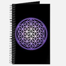 Flower of Life Journal