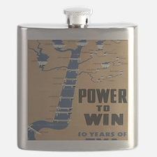 Unique Wpa Flask