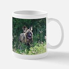 thandazile w snare Mugs
