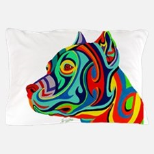 New Breed Pillow Case