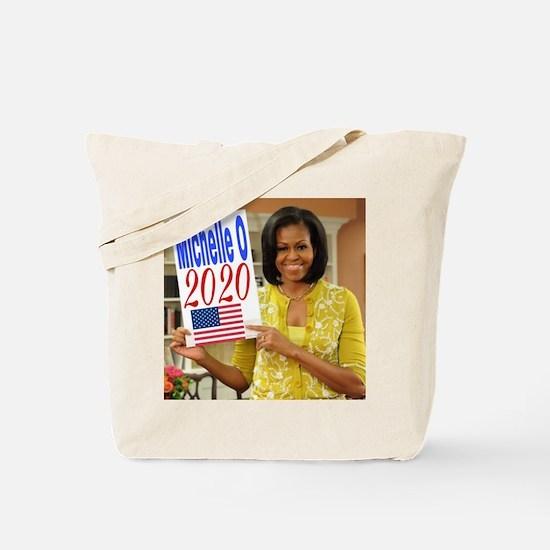 Cool President barack obama occasions Tote Bag