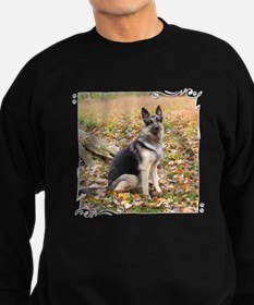 Unique German shepherd Sweatshirt