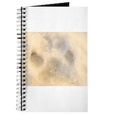Ice Paw Journal
