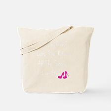 Cute Shopaholics Tote Bag