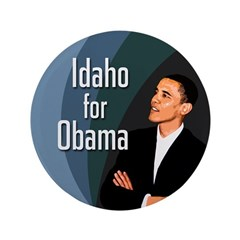 Big Idaho for Obama 3.5