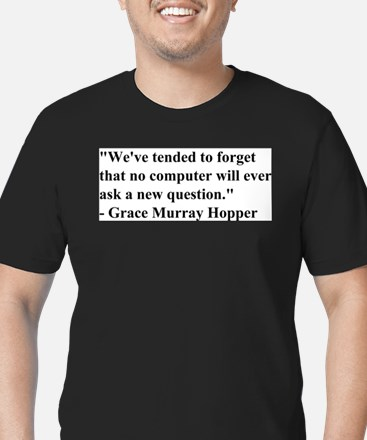 quote2 T-Shirt