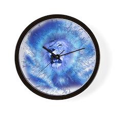 Cute Judah Wall Clock