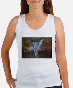 Eternal Embrace Women's Tank Top