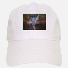 Eternal Embrace Baseball Baseball Cap
