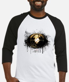 Doctor Strange Eye of Agamotto Baseball Jersey