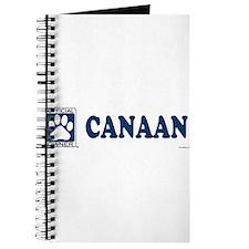 CANAAN Journal