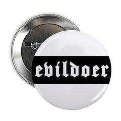 Evildoer! 2.25