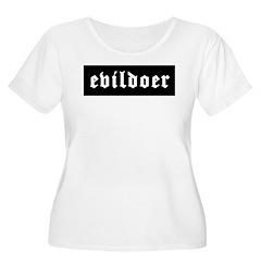 Evildoer! T-Shirt