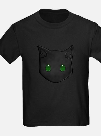 Chibi Hollyleaf T-Shirt