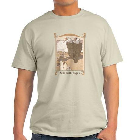 Eagles Light T-Shirt