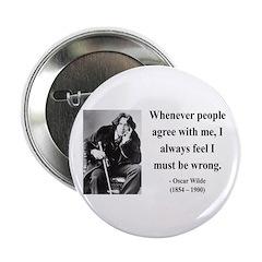 Oscar Wilde 27 2.25