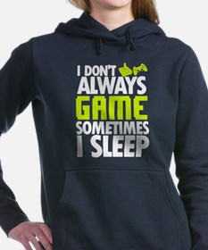 Game Gamer T Shirt Sweatshirt