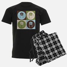 wg419_Steel-Drum Pajamas