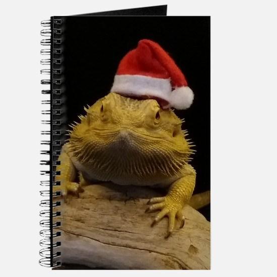 Cute Critter Journal