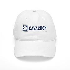 CAVACHON Baseball Cap