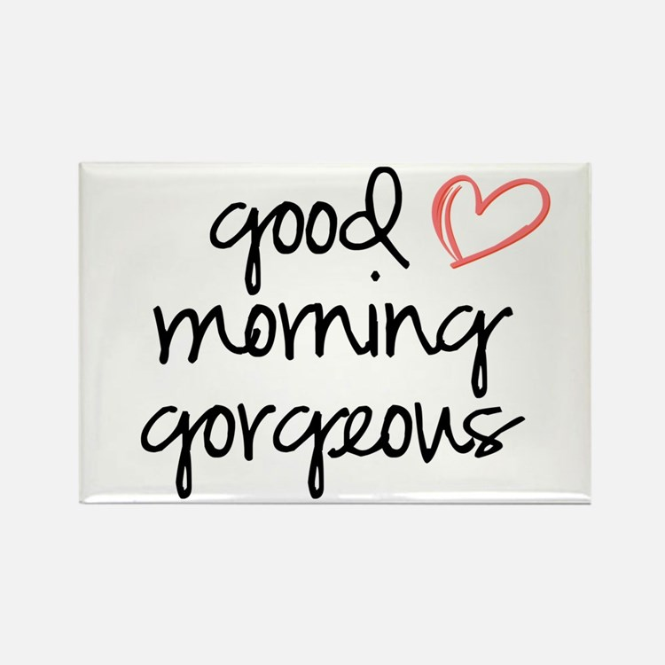 Good Morning Gorgeous French : Good morning hobbies gift ideas hobby gifts