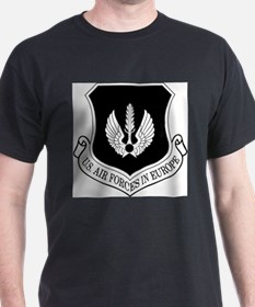 USAFE 1 T-Shirt
