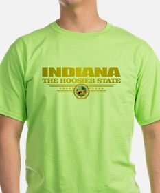 Indiana Pride T-Shirt