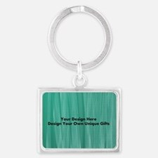 Your Design Here Gifts by LH Keychains
