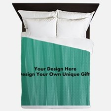 Your Design Here Gifts by LH Queen Duvet