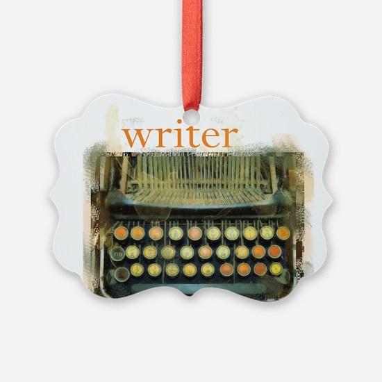 typewriterwriter.png Ornament