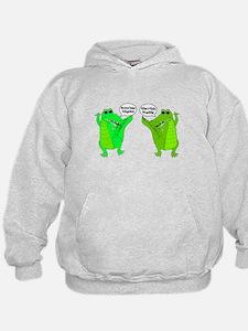 Later, Gator! Sweatshirt