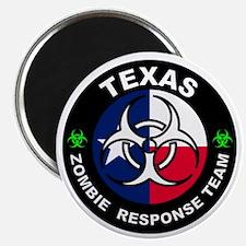 Texas ZRT White Magnets