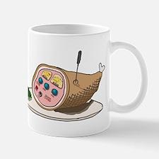 SAT_hamradio.png Mugs