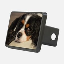 Cute Charles Hitch Cover