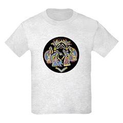 Hindu Art T-Shirt