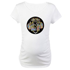 Hindu Art Shirt