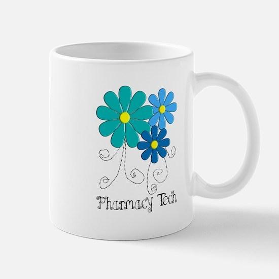 Pharmacy Mugs